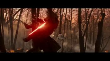 Star Wars: The Rise of Skywalker - Alternate Trailer 45