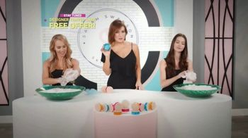 Sarah Swanson Skincare Beauty Bar TV Spot, 'Discovery'