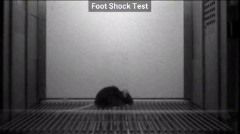 PETA TV Spot, 'Mice Testing'