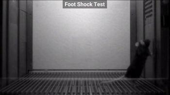 PETA TV Spot, 'Mice Testing' - Thumbnail 1