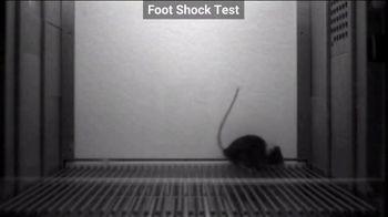 PETA TV Spot, 'Mice Testing' - Thumbnail 5