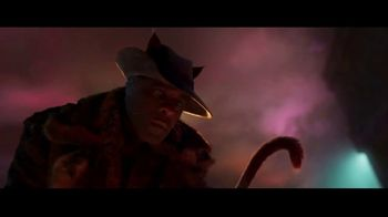 Cats - Alternate Trailer 23