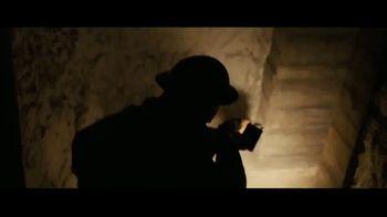 1917 - Alternate Trailer 9