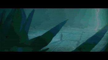 Star Wars: The Rise of Skywalker - Alternate Trailer 46