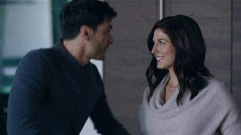 GMC Season to Upgrade TV Spot, 'One for You, One for Me: I Love It' [T2]