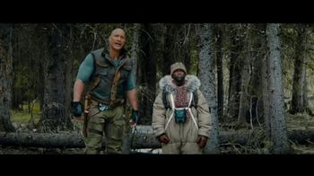 Jumanji: The Next Level - Alternate Trailer 50
