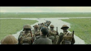 1917 - Alternate Trailer 8