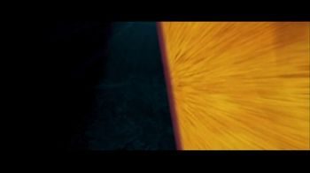 Jumanji: The Next Level - Alternate Trailer 49