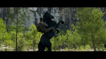 Jumanji: The Next Level - Alternate Trailer 48
