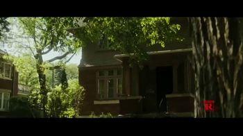 The Grudge - Alternate Trailer 7