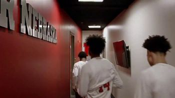 Big Ten Conference TV Spot, 'The Walk: Basketball' Song by Jessarae - Thumbnail 7