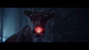 Mercedes-Benz Winter Event TV Spot, 'Glow' [T2] - Thumbnail 8