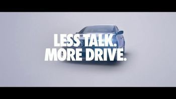 Acura Season of Performance Event TV Spot, 'Fun Stuff: ILX' [T2] - Thumbnail 2