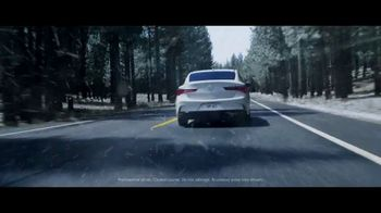 Acura Season of Performance Event TV Spot, 'Fun Stuff: ILX' [T2] - Thumbnail 3