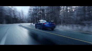 Acura Season of Performance Event TV Spot, 'Fun Stuff: ILX' [T2] - Thumbnail 4