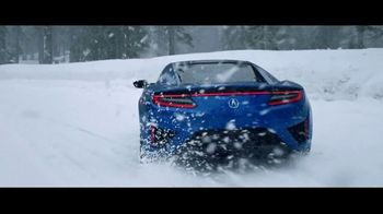 Acura Season of Performance Event TV Spot, 'Fun Stuff: TLX' [T2] - Thumbnail 6