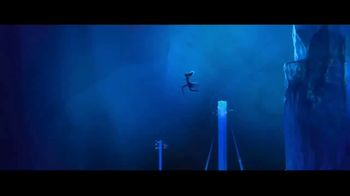 Frozen 2 - Alternate Trailer 96