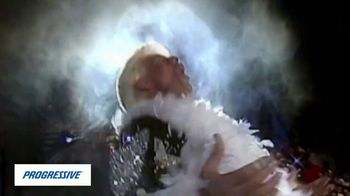 Progressive TV Spot, 'Switch and Save: Flair' - Thumbnail 9