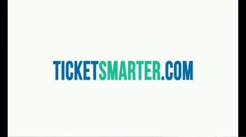 TicketSmarter TV Spot, 'Donation to Charities' - Thumbnail 3