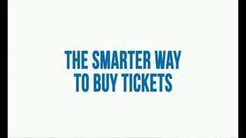 TicketSmarter TV Spot, 'Donation to Charities' - Thumbnail 4