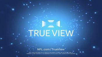 Intel TV Spot, 'NFL and TrueView: Flying' Featuring Julian Edelman - Thumbnail 9
