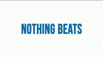 TicketSmarter TV Spot, 'Nothing Beats' - Thumbnail 1