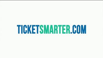 TicketSmarter TV Spot, 'Nothing Beats'