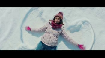 Best Buy Samsung Savings Event TV Spot, 'Savings Delivered by an Angel: Phones and Watch: $300'