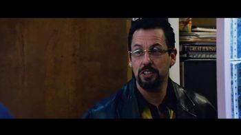 Uncut Gems - Alternate Trailer 2