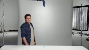 ProactivMD TV Spot, 'Feel Gel Head Focus (30s En - F13)' - Thumbnail 1
