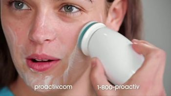 ProactivMD TV Spot, 'Feel Gel Head Focus (30s En - F13)' - Thumbnail 7