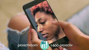 ProactivMD TV Spot, 'Feel Gel Head Focus (30s En - F13)' - Thumbnail 9