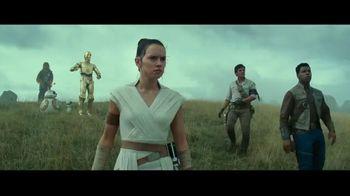 Star Wars: The Rise of Skywalker - Alternate Trailer 87