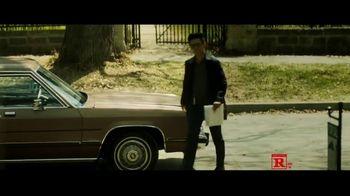 The Grudge - Alternate Trailer 14