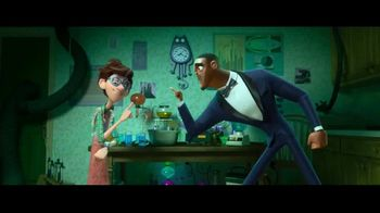 Spies in Disguise - Alternate Trailer 31