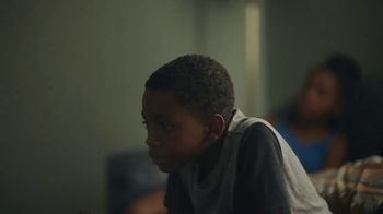 Nike TV Spot, 'Beginnings' Featuring LeBron James, Song by Bon Iver - Thumbnail 2