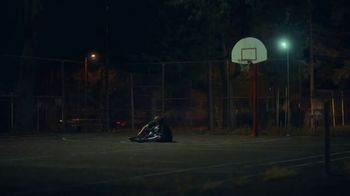 Nike TV Spot, 'Beginnings' Featuring LeBron James, Song by Bon Iver - Thumbnail 7