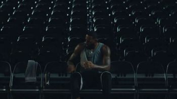 Nike TV Spot, 'Beginnings' Featuring LeBron James, Song by Bon Iver - Thumbnail 9