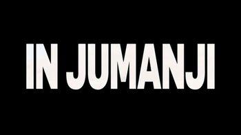 Jumanji: The Next Level - Alternate Trailer 74