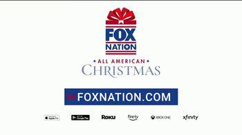 FOX Nation TV Spot, 'Ainsley's Bible Study' - Thumbnail 8