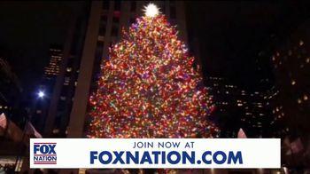 FOX Nation TV Spot, 'Ainsley's Bible Study' - Thumbnail 1