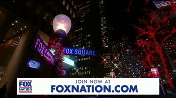 FOX Nation TV Spot, 'Ainsley's Bible Study' - Thumbnail 3