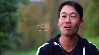 The Hawaiian Islands TV Spot, 'Maui: So Many Activities' Featuring Kevin Na - 87 commercial airings