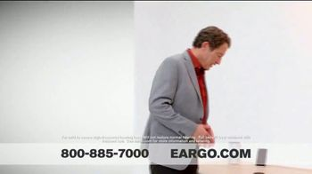 Eargo Christmas Sale TV Spot, 'The Future'