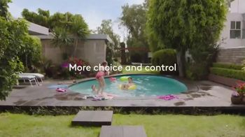 XFINITY Mobile TV Spot, 'Design Your Own Data: Save $400 and Unwrap $250 Off Samsung' - Thumbnail 7