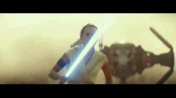 Star Wars: The Rise of Skywalker - Alternate Trailer 80