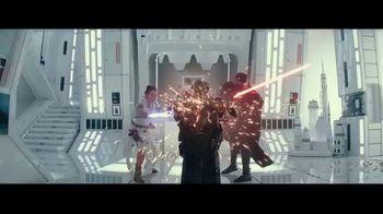 Star Wars: The Rise of Skywalker - Alternate Trailer 85