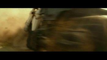 Star Wars: The Rise of Skywalker - Alternate Trailer 86