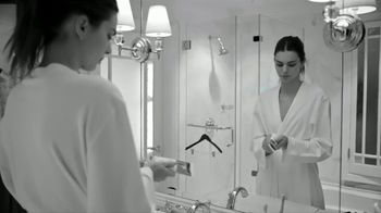 ProactivMD TV Spot, '2 CTA 1800 Authenticity (30s En - C13)' Featuring Kendall Jenner - 42 commercial airings