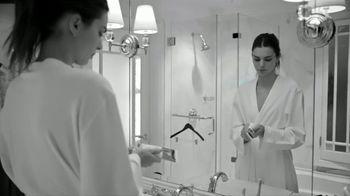 ProactivMD TV Spot, '2 CTA 1800 Authenticity (30s En - C13)' Featuring Kendall Jenner